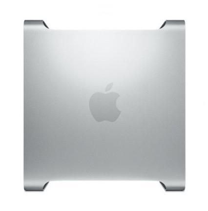 Mac Pro Angebote
