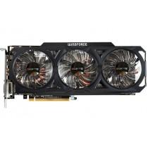 AMD Radeon R9 280X 3GB