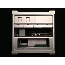 Apple Mac Pro 6-Core 2009
