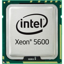 Intel Xeon X5650 2,66GHz SLBV3 6-Core
