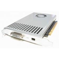 NVidia GeForce GT 120 (Mac Edition)