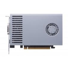 NVidia GeForce GT 120 (Mac Edition)